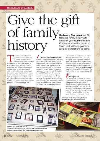 Family Tree Preview 56