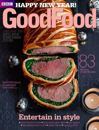 BBC Magazines Voucher Codes Active Codes and Discounts - November Favourite Favourite visit site. Rating if your attitude to life is eat well and live well, consider the BBC Good Food Magazine Subscription. Find inspiration for relaxed weekend entertaining, suggestions for easy weekday meals and recipes to help you enjoy a.