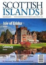 January-February 2014 issue January-February 2014