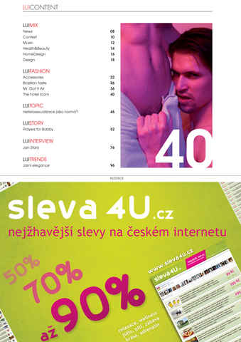 LUI MAG Preview 6