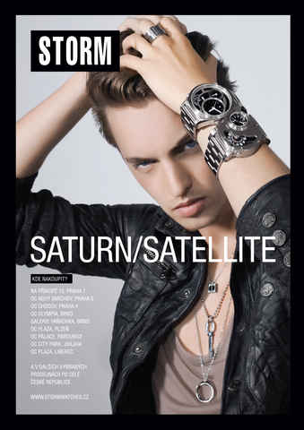 LUI MAG Preview 5