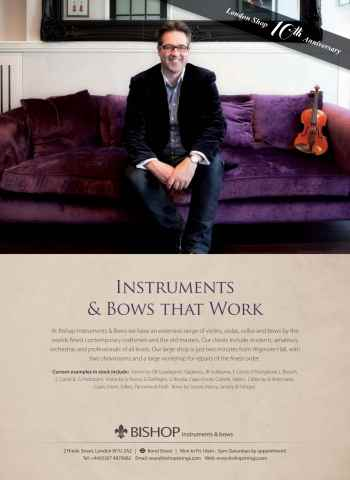 The Strad Preview 6
