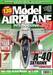 102 issue 102