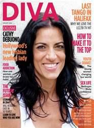 January 14 issue January 14