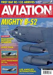 Aviation News issue January 2014