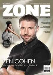 Midlands Zone issue January 2014