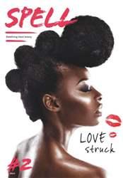 Spell Supp Feb-Mar 2014 issue Spell Supp Feb-Mar 2014
