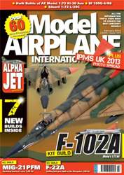 103 issue 103