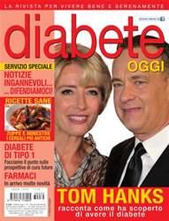 DIABETE OGGI issue N.30