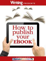 How to publish your ebook issue How to publish your ebook