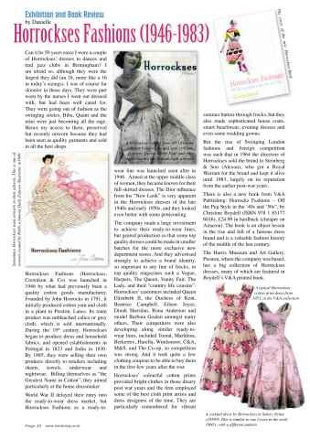 brides wedding magazines subscribe style magazine subscriptionaspx