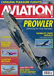 Aviation News issue February 2014