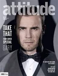 Attitude issue 175