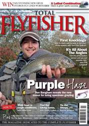 Total FlyFisher issue Mar-14