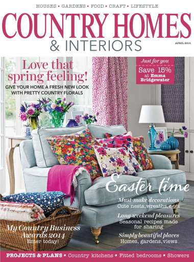Country Home Interiors country home and interiors subscription | home interiors