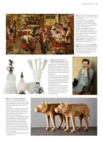 Antiques Trade Gazette Preview 27