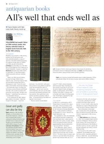 Antiques Trade Gazette Preview 36