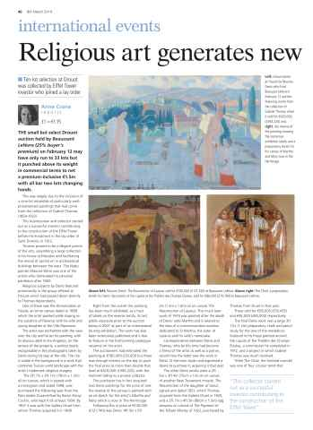 Antiques Trade Gazette Preview 46
