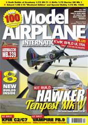 104 issue 104