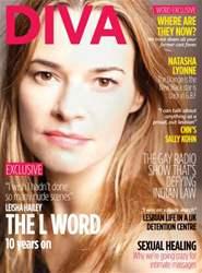 April 14 issue April 14