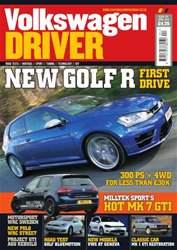 April 2014 issue April 2014