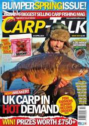 Carp-Talk issue 1014