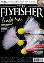 Total FlyFisher issue May-14