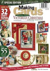 Christmas Special 2013 issue Christmas Special 2013