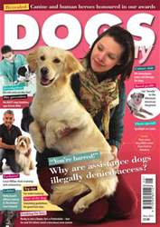 May 2014 issue May 2014