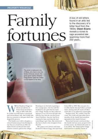 Family Tree Preview 22