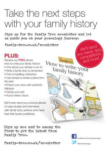 Family Tree Preview 39