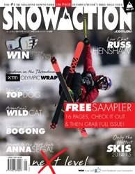FREE Sampler issue FREE Sampler