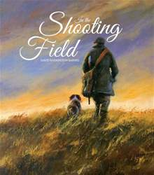 In the Shooting Field issue In the Shooting Field