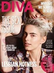 May 14 issue May 14