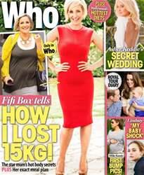 May 05, 2014 issue May 05, 2014