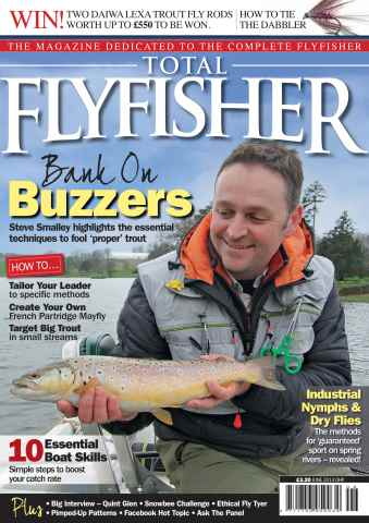 Total FlyFisher issue June-14