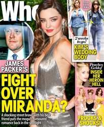 May 19,  2014 issue May 19,  2014