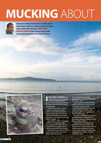 DIVER Preview 68