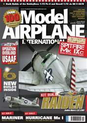 107 issue 107