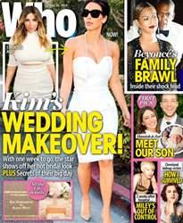 May 26, 2014 issue May 26, 2014