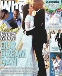 June 09, 2014 issue June 09, 2014