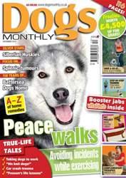 December 2010 issue December 2010