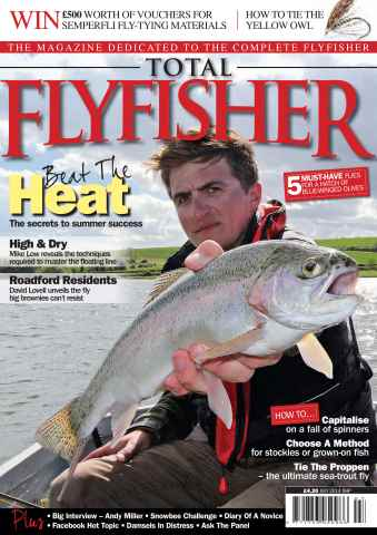 Total FlyFisher issue Jul-14