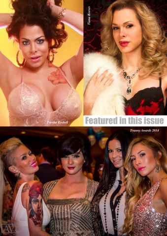 brides wedding magazines subscribe essex magazine subscriptionaspx