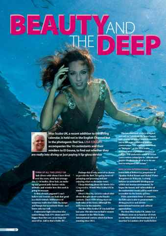 DIVER Preview 32