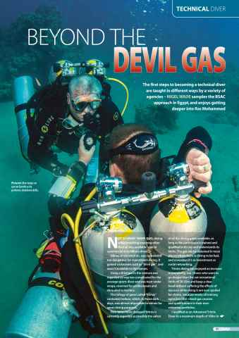 DIVER Preview 71