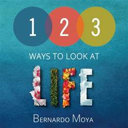 The Best of the Best You issue 123 Ways to Looks at Life by Bernardo Moya