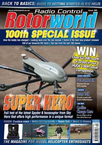 Radio Control Rotor World issue Aug-14 (100)