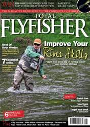 Total FlyFisher issue Aug-14