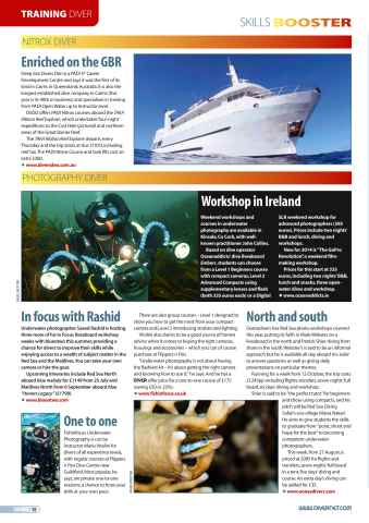 DIVER Preview 10